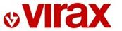 virax_logo