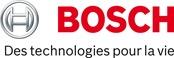 Logo-Bosch-Signature