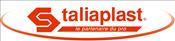 logo_taliaplast
